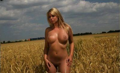 Проститутка Полина2
